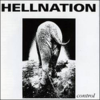 Hellnation - Control