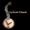 Buckethead - Spinal Clock