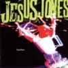 Jesus Jones - Liquidizer