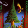 Ozric Tentacles - Arborescence