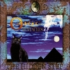 Ozric Tentacles - The Hidden Step