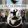 A Day to Remember - All I Want (iTunes Single)