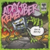 A Day to Remember - Live at KROQ