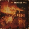 Senses Fail - The Fire