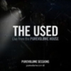 The Used - Live From The PureVolume House