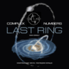 Complex Numbers - Last Ring