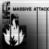 Massive Attack - B-Sides