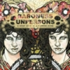 Baroness - A Grey Sigh in a Flower Husk (Baroness & Unpersons)
