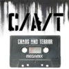 C/A/T - Chaos And Terror Megamix
