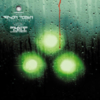 Amon Tobin - Tom Clancy's Splinter Cell: Chaos Theory OST