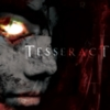 TesseracT - Demo Prepare