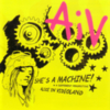 Alice In Videoland - She's A Machine! + A Different Perspective