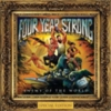 Four Year Strong - Enemy Of The World (Special Edition)