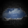 A-SynC - Clouds