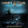 Abney Park - The End Of Days