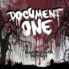 Document One - Sonic Manipulator / Petty Cash