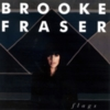 Brooke Fraser - Flags