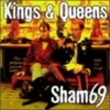 Sham 69 - Kings & Queens