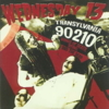 Wednesday 13 - Transylvania 90210 - Songs Of Death, Dying, And The Dead