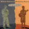 Madeleine Peyroux - Got You On My Mind (Feat. William Galison)