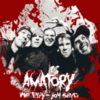 [AMATORY] - We Play You Sing Pt.1