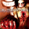 Killwhitneydead - Never Good Enough For You