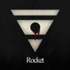 Rocket - Death... Cheers!