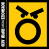 Boysnoize Records - Super Acid