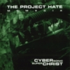 The Project Hate MCMXCIX - Cybersonic Superchrist