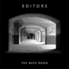 Editors - The Back Room (Limited Edition)
