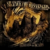 Silence The Messenger - Beneath The Scars EP