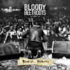 The Bloody Beetroots - Best of... Remixes