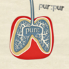 Pur:Pur - Pure