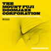 The Mount Fuji Doomjazz Corporation - Anthropomorphic