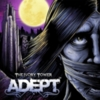 Adept - The Ivory Tower (single)