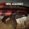 Rise Against - Architects