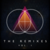 The Glitch Mob - Drink The Sea: The Remixes Vol. 1