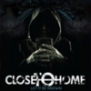 Close To Home - Let It Be Known
