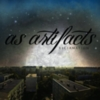 As Artifacts - Reclamation