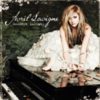 Avril Lavigne - Goodbye Lullaby (Japanese Release)