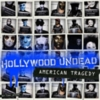 Hollywood Undead - American Tragedy (single)
