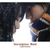 Jonny Greenwood - Norwegian Wood (OST)