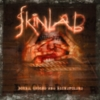 Skinlab - Bound, Gagged and Blindfolded (Remastered)