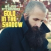 William Fitzsimmons - Gold In The Shadow (Bonus Disc)