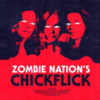 Zombie Nation - Chickflick