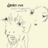 Damien Rice - Live At Fingerprints: Warts And All