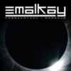 Emalkay - Fabrication / Massive