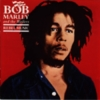 Bob Marley and The Wailers - Rebel Music