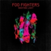Foo Fighters - Wasting Light (Deluxe Version)
