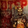 Otep - Fist Falls / Not To Touch The Earth
